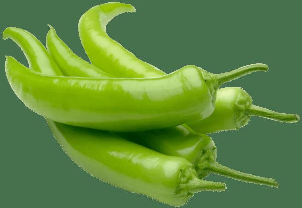 Ají Verde para picar - Tienda Gourmet Emporio LaMarta
