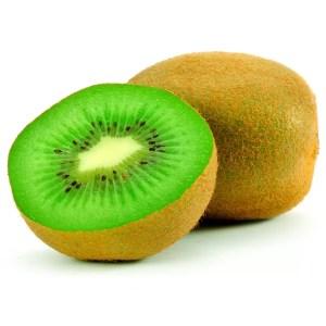 Kiwi - Tienda Gourmet Emporio LaMarta