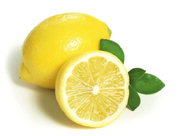 Limón- Tienda Gourmet Emporio LaMarta