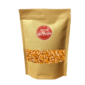 Maiz Curagua a Granel - Tienda Gourmet Emporio LaMarta
