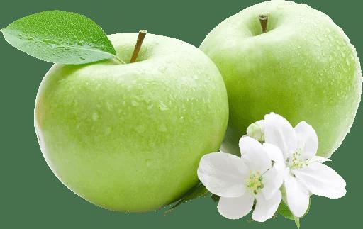 Manzana Verde - Tienda Gourmet Emporio LaMarta
