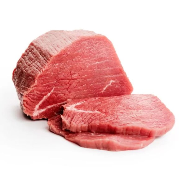 Pollo Ganso - Tienda Gourmet Emporio LaMarta