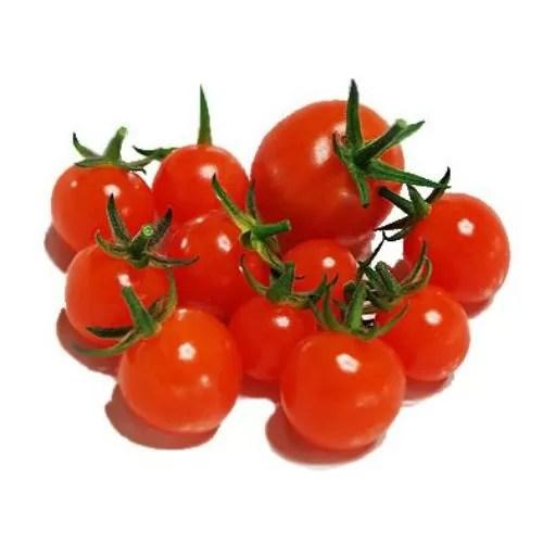 Tomate Cherry - Tienda Gourmet Emporio LaMarta