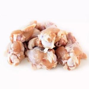 Trutro Ala de Pollo Nacional Premium - Tienda Gourmet Emporio LaMarta