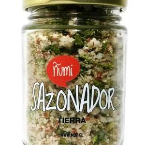 Sazonador - Tienda Gourmet Emporio LaMarta