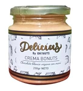 Crema-Bonuts-Delicias-By-OhNuts