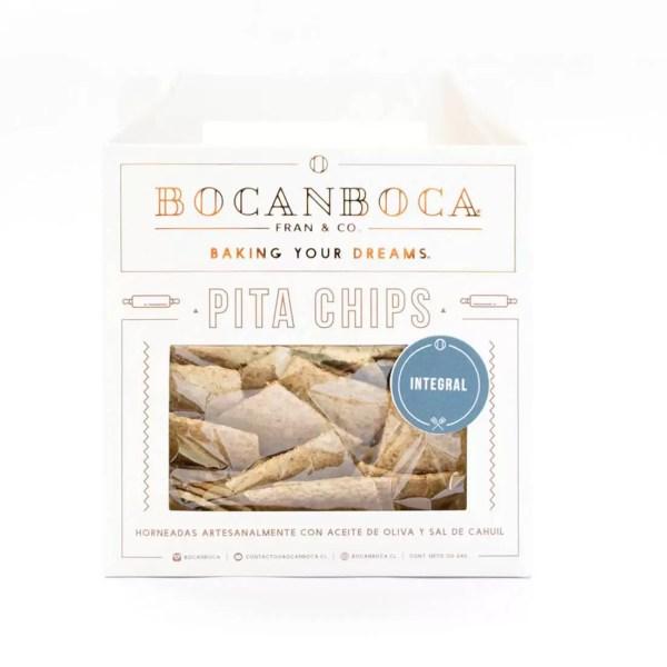 bocanboca-Chips-Integral-120grs