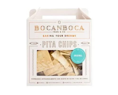 bocanboca-Chips-Original-120grs