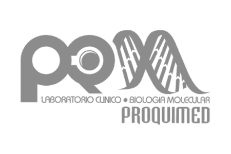 logo proquimed
