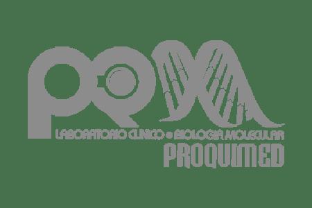 logo proquimed