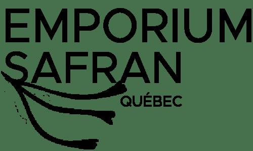 Emporium Safran Québec
