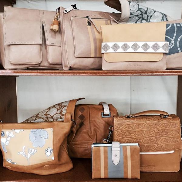 Handbags, Bags and Wallets