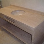 beige-travertine-with-resin-fill-01