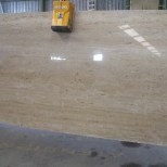 beige-travertine-with-resin-fill-02