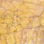crema-valencia-standard-quality-02
