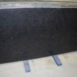mystick-black-kitchen-granite-03