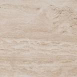 travertine-seminavona-with-resin-fill-02