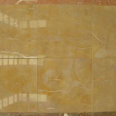 amarillo mares Polished Finish 04