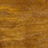 travertinoamarillo