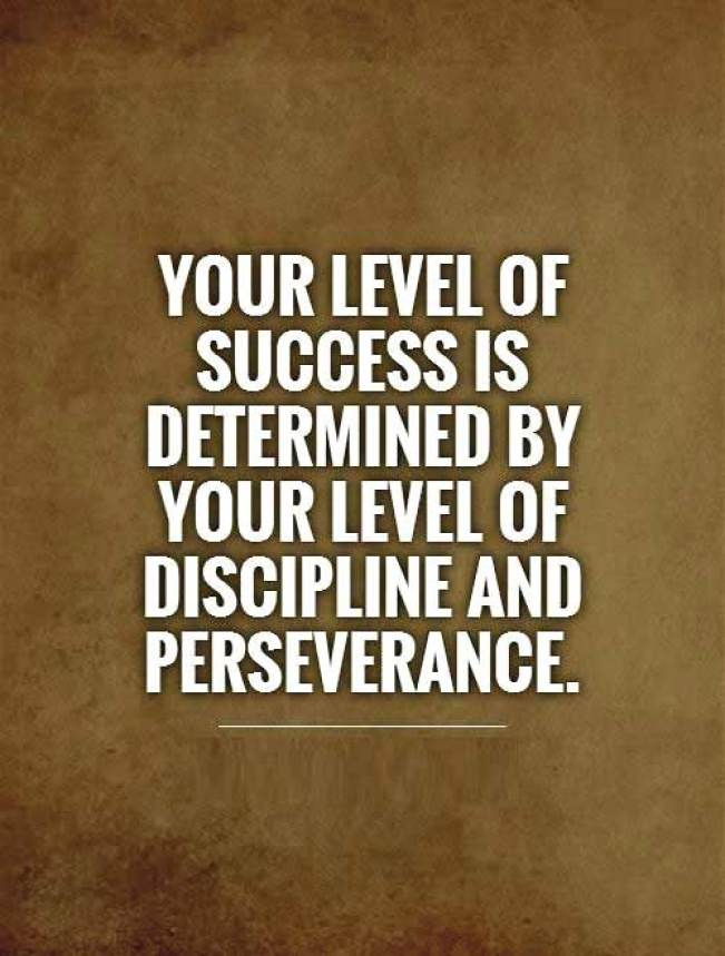 Best-Discipline-quotes-with-pictures