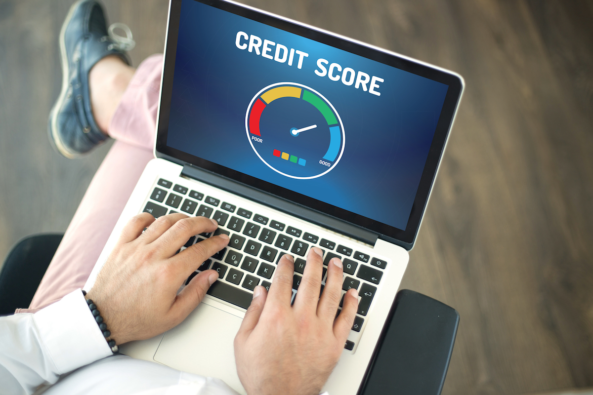 How Important is Credit?