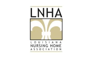 LA Nursing Home Association