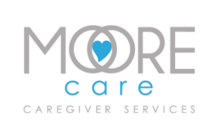 Moore Care Caregiver Services