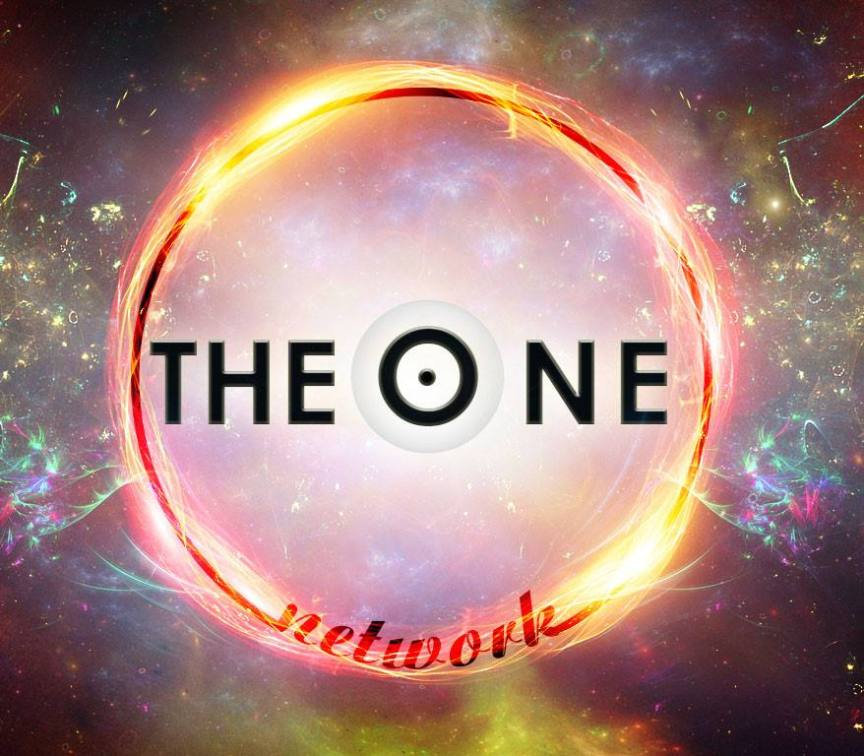 the-one-network