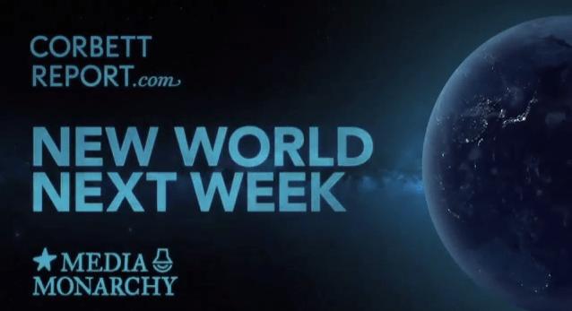 Corbett-Pilato-New-World-Next-Week