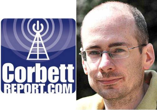 corbett-report2