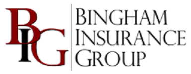 Bingham Ins. Group, Bingham Ins. Group LLC, Bingham Insurance Group