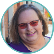 Rebekah Reynolds MSW specializes in complicated anxiety, depression, and trauma with a subspecialty in anger