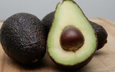 Are Avocados a Weight Loss Food?