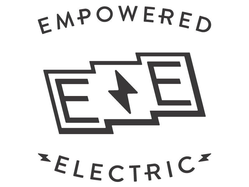 Empowered Electric