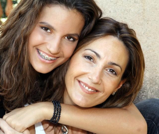 Mother Daughter Retreats