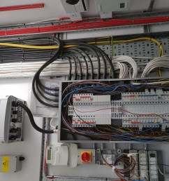 electrical wiring jobs in london wiring diagram page electrical panel wiring jobs in london [ 4032 x 3024 Pixel ]