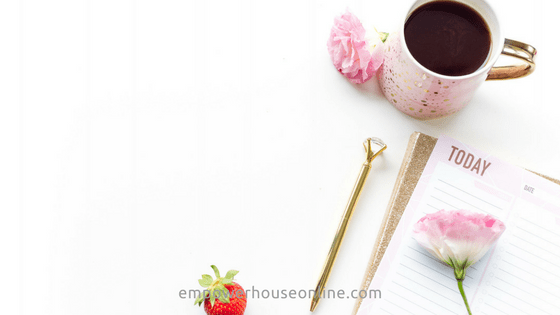 27 Blogs For Boss Babes
