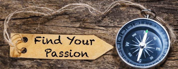 Clarifying Your Life Purpose