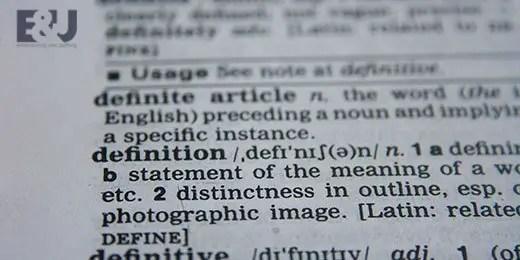 defining-person