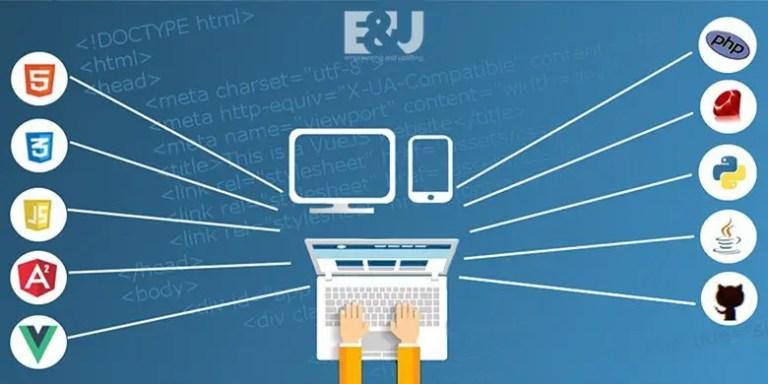 services web hosting