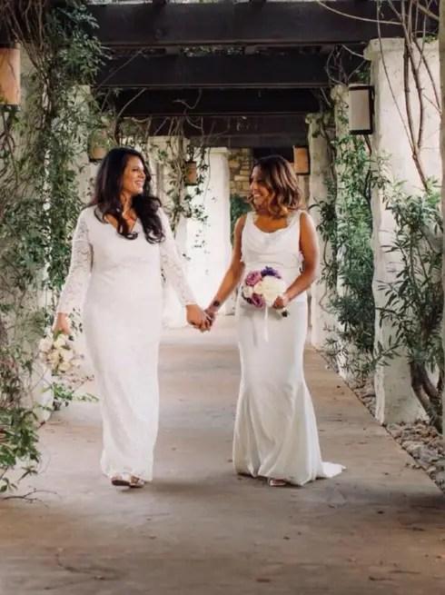 Camarillo Wedding Picture