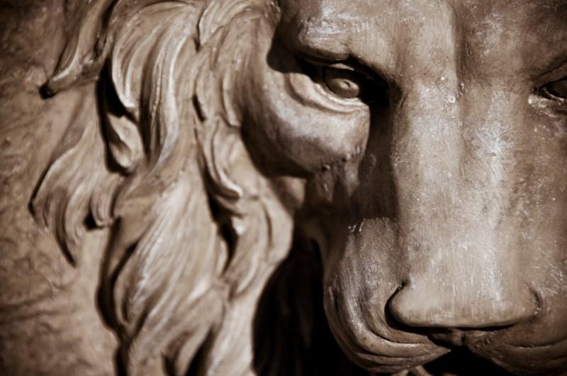 Jupiter in Leo – Empowering Astrology
