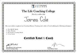 TLCC-Certificates-Level-1-coach