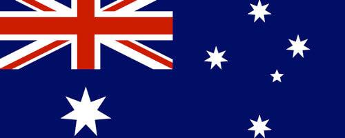Flag-Icons-Australia