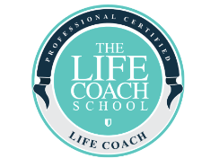 Life Coach School Logo smaller