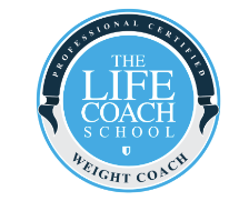 Weight coach logo smaller