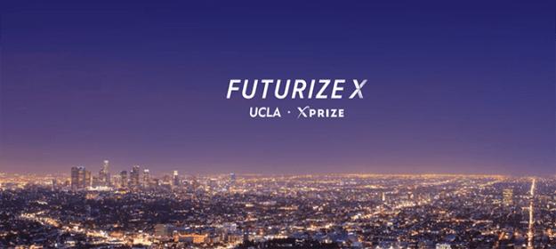 futurizex