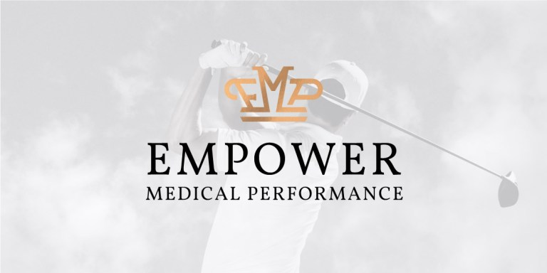 Empower Medical Performance, physical therapy near me