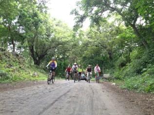 bike tour (24 of 27)