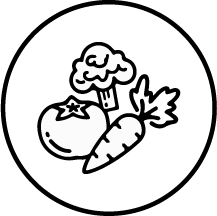 Empowerment Network Pantry Icon